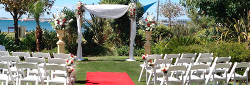 beach weddings bunbury western australia